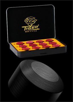 Imagen de Suela Tiger Icebreaker® Phenolic