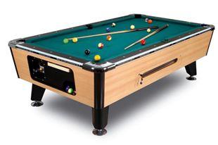 Imagen para la categoría Taco para Pool