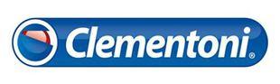 Imagen para la categoría Clementoni