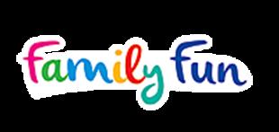 Imagen para la categoría Family Fun